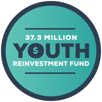 Youth Reinvestment Fund