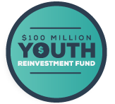 https://a59.asmdc.org/tell-governor-brown-invest-100-million-youth-california