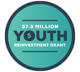https://a59.asmdc.org/youth-reinvestment-grant