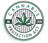 /ab-1578-legal-cannabis-protection-act