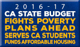 /california-state-budget