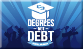 /article/degrees-not-debt