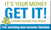 /california-earned-income-tax-credit