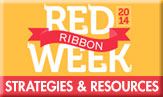 /article/red-ribbon-week