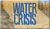 /article/californias-water-crisis