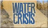 /article/californias-water-crisis