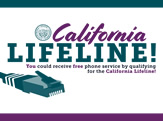 https://a59.asmdc.org/californias-lifeline-program-could-provide-you-free-phone-service